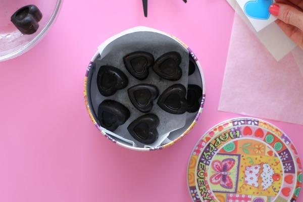 רעיון למתנה לוולנטיינס או יום המשפחה_רעיון למתנה כשאת מוזמנת לארוחה_הבלוג של EshetStyle (צילום: טליה הדר)