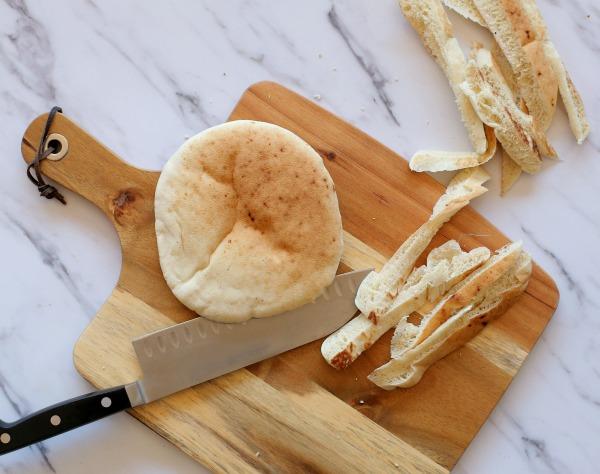 מקלות פיתה קריספיים_טיפים למטבח_הבלוג של אשת סטייל_EshetStyle.com
