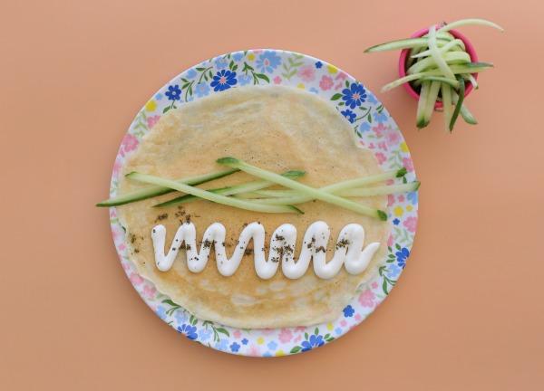 בלינצס מלוח לילדים_ארוח ערב לילדים_גם לילדים מגיע סטייל_בלוג אוכל ואירוח (צילום: טליה הדר)
