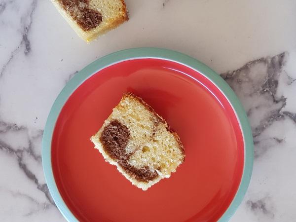 איך להכין עוגת שיש_טיפ פרקטי_הבלוג של טליה הדר_אשת סטייל (צילום: טליה הדר)