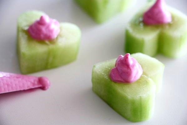 איך לגרום לילדים לאכול יותר ירקות_צילום ומתכון: טליה הדר_אשת סטייל