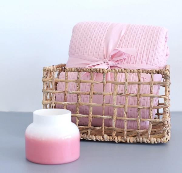 מתנות למורות ולגננות_מתנות סוף שנה_טלליה הדר מהבלוג אשת סטייל בוחרת מתנות_Foxhome