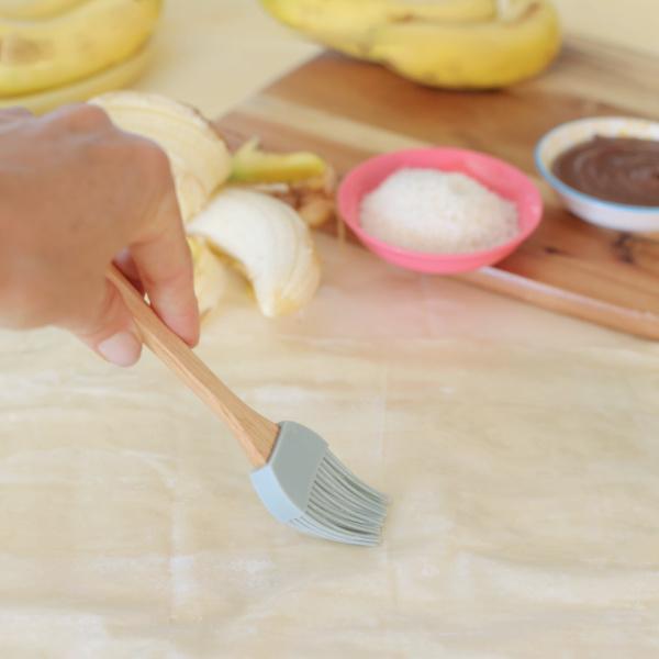 עבודה עם בצק פילו_טיפים פרקטיים במטבח_צילום: טליה הדר אשת סטייל