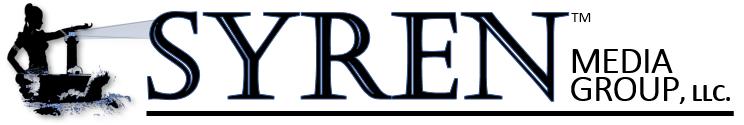 Syren Media Group