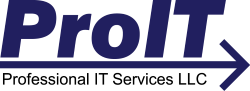 Professional IT Services, LLC