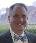 Frank Fattizzi