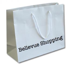Bellevue Shopping
