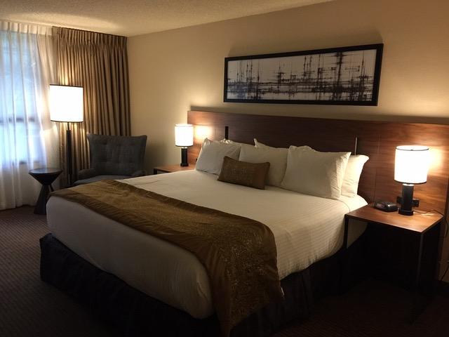 Hotel 116 - Bellevue