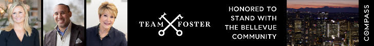Team Foster Properties