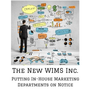The New WIMS Inc.
