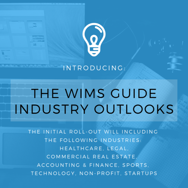 WIMS Guide Industry Outlooks