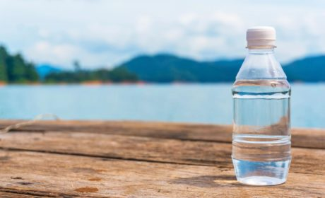 Got Water? 4 Reasons to Drink More H2O