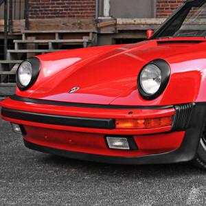 [1974 - 1989] 911/930