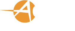 Accent On Business