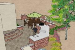 3D Concept 5