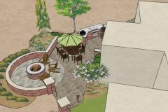 3D Concept 3