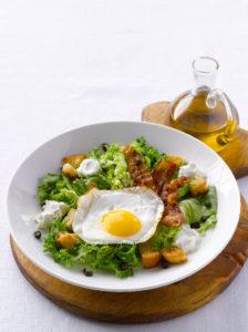 Bistro Salad