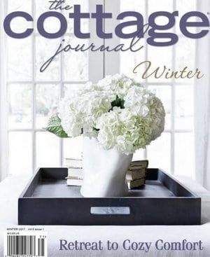 cottage_journal_2017_cover