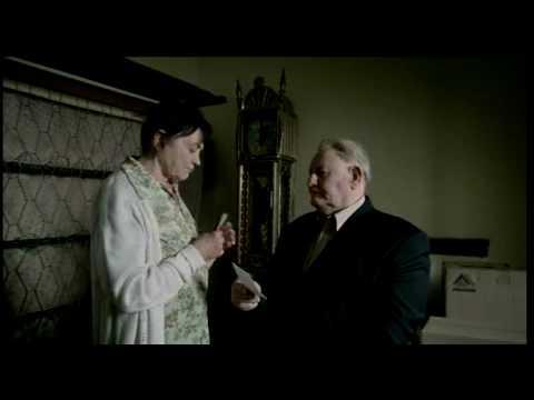 SABC – Morals 'Maria & Johny'
