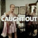 ICC Cricket World Cup – Caught Out