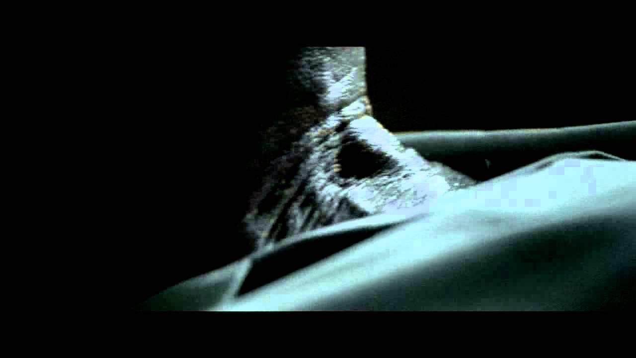 Tobacco Control – Buried Alive