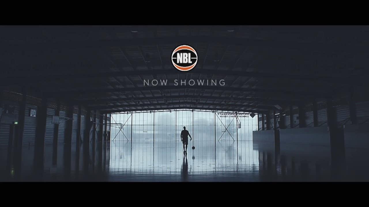 Fox Sports – NBL Launch