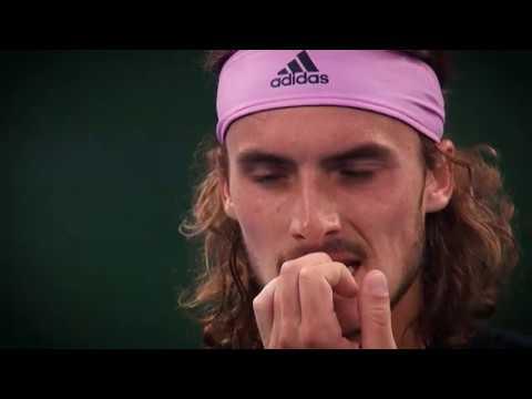 Tennis Australia – Australian Open 2019 – Fourteen Days