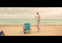 St Kilda Film Festival 2017 – Beach Trailer