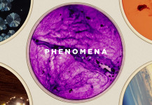 PHENOMENA Series