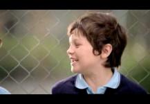 Kraft Australia – Oreo – School Yard