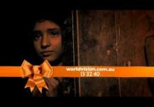 World Vision – Ankita