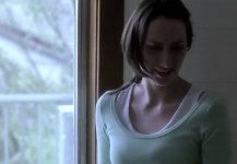 Covered – Short Film Directed by Michael Ormond Robinson