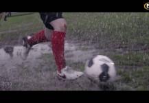 Fox Sports – A-League Tim Cahill