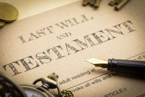 last-will-testament-law