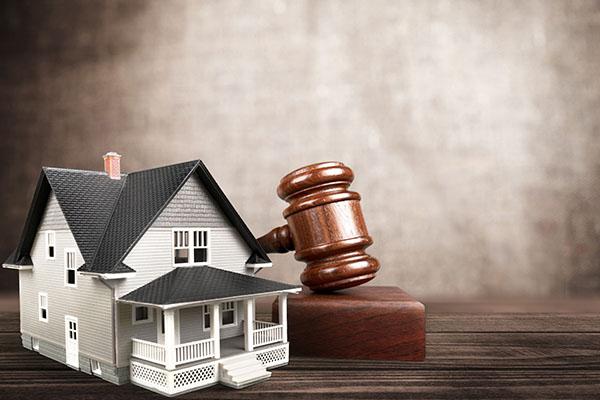 Understanding Delaware Form 5403 Declaration of Estimated Income Tax