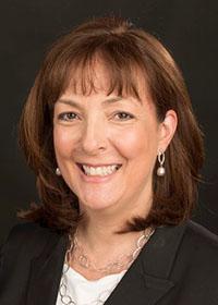 Bonnie Egan Copeland Family Law Attorney