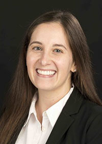 Staci Pesin Harpell Family Law Attorney