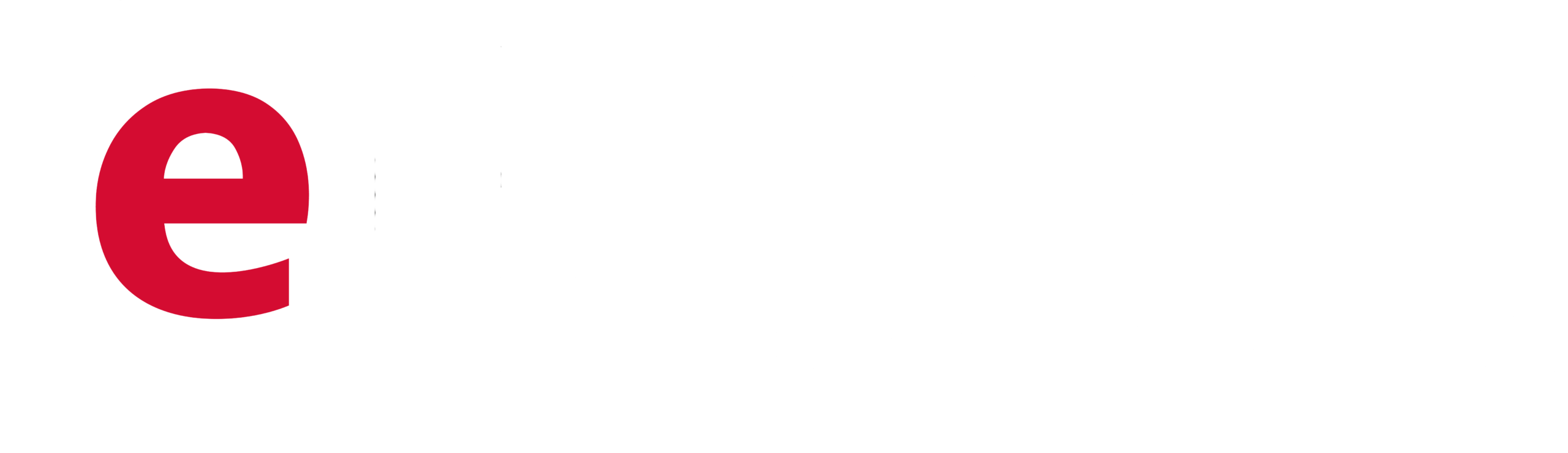 Ehome  Integration