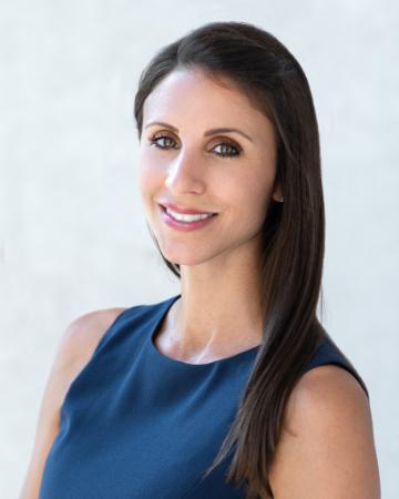 Allison M. DePaola Drozd
