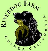Riverdog Farm