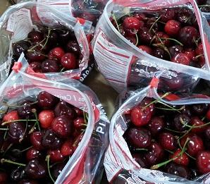 Cherries resized