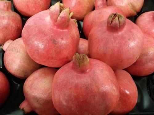 Pomegrante (1)