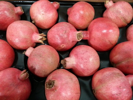 Pomegrante (2)