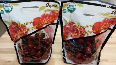 Quality Packing Chelan Cherries (2)