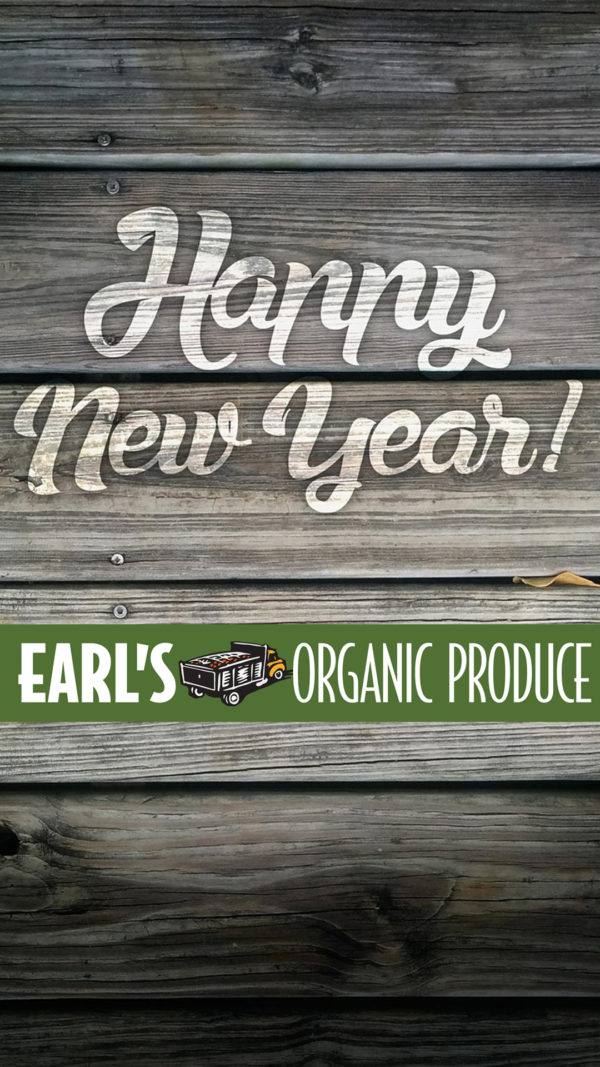 happy-new-year-from-earls