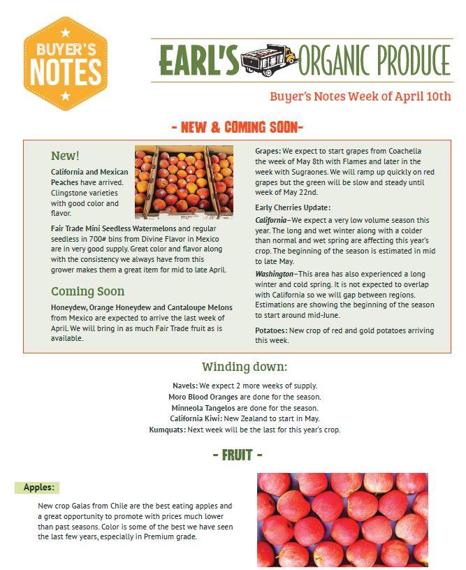 April 10 page 1