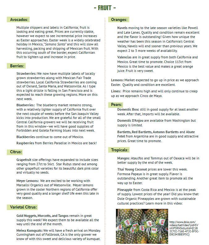 April 5 page 2