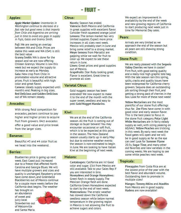 May 15 page 2