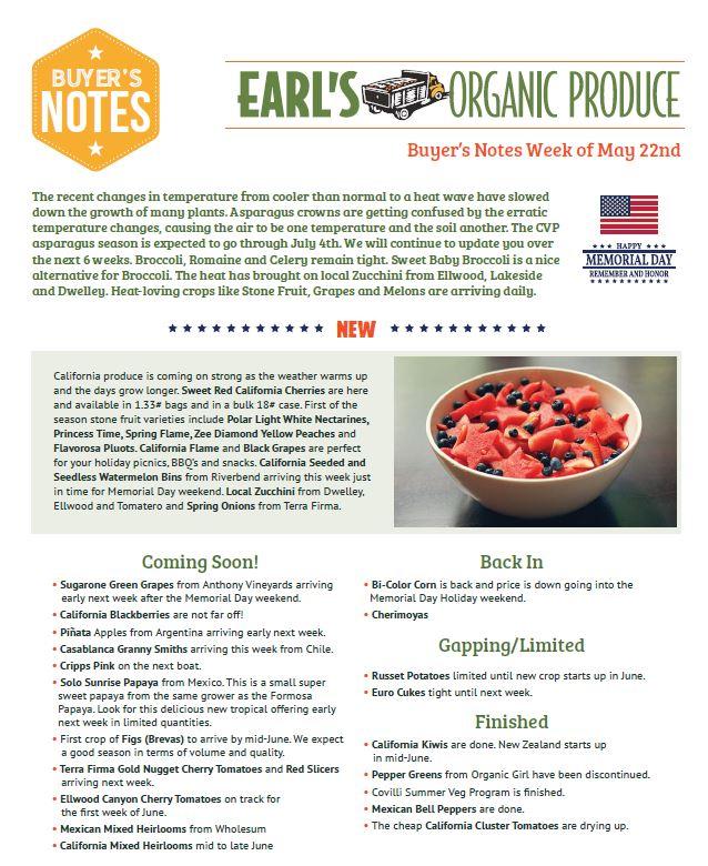 May 22 page 1