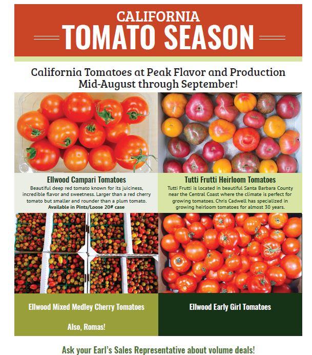 California Tomato Season Flyer jpeg